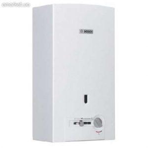 Настенный газовый котел Bosch Gaz 4000 W ZWA 24-2 К