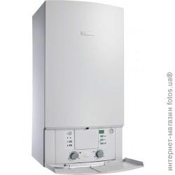 Bosch Condens 3000 W ZWB 28-3