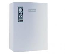 Электрический котел Bosch Tronic 5000 H 4kW