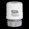 TECH STT-230/2 M30 термоэлектрический привод