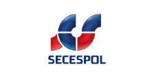 SECESPOL
