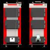 Твердотопливный котел Tatramet KOMFORT 21423