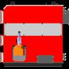Твердотопливный котел Tatramet MAX PELL 21534