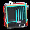 Твердотопливный котел Tatramet MAX 21502