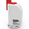 Термоэлектрический привод TECH STT-230/2 S NC M30x1.5