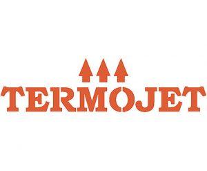 Termojet