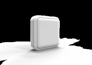 Беспроводной датчик температуры TECH CL-mini IP64