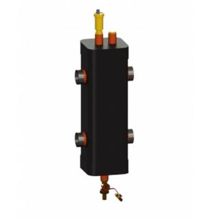 Гидравлический разделитель OLE-PRO ОГС-Р-6-НР-I
