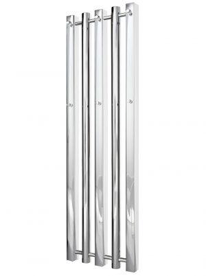 Полотенцесушитель Mario Битуб 1500×360/320