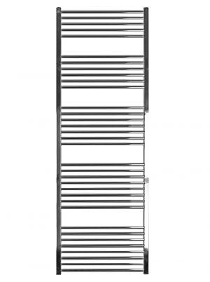 Полотенцесушитель Mario Гера 1750×600/570