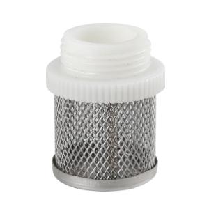 VALTEC Фильтр сетчатый для обратного клапана