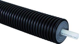 UPONOR Ecoflex Thermo single