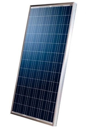 ENSOL E-PV 300W   плоский коллектор