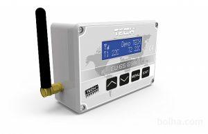 TECH ST-65 GSM специальный контроллер/дополнительный модуль