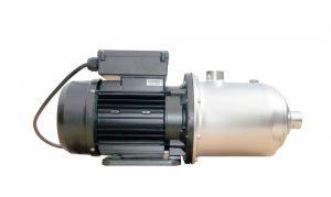 IBO HP1500INOX водяной насос