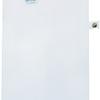 Drazice OKC125 теплообм. 1м2