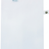 Drazice OKC160 теплообм. 0,7м2