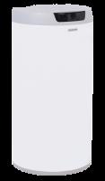Drazice OKC 125 NTR без бокового фланца
